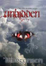 unbidden-front-cover